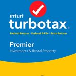 TurboTax 2018 All Editions for Mac Logo Icon PNG