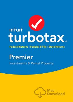 TurboTax 2018 All Edition Cracked