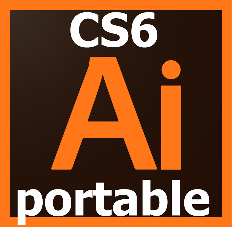 how to download adobe illustrator cs6 for free full version windows