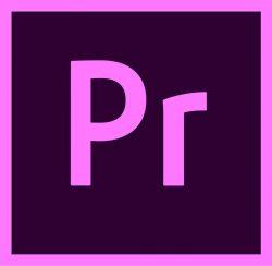Adobe Premiere Pro CC 2019 Full Version