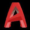 Autodesk AutoCAD 2018 for Mac