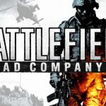 Battlefield Bad Company 2 PC Logo Icon PNG
