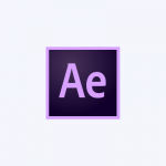Download Adobe After Effects CC 2019 Terbaru Full Crack Free