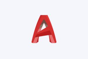 Download Autodesk AutoCAD 2010 Terbaru Full Crack Free