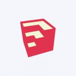 Download SketchUp Pro 2019 Terbaru Full Crack Free