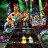 Guitar Hero Legends of Rock PC