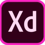Adobe XD CC for Mac