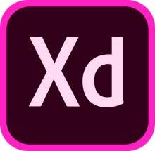 Adobe XD for Mac