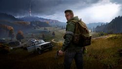 DayZ Standalone PC Full Version