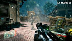 Download Crysis 2 PC Repack Version