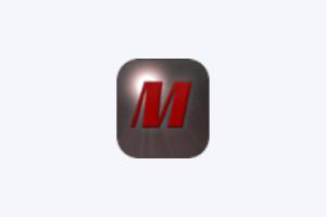 Download MorphVOX Pro Terbaru Full Crack Free