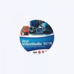 Download Ulead Video Studio 11 Plus Terbaru Full Crack Free