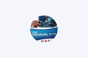 Download Ulead Video Studio 11 Plus Terbaru Full Crack Free
