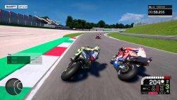 Download game motogp 19 pc gratis