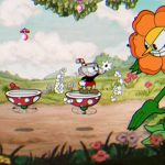 Game Cuphead PC
