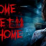 Home Sweet Home PC Full Version