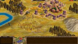 Rise of Nations Extended Edition PC