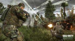 Call of Duty 4 Modern Warfare PC Full Version