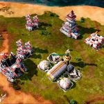 Command and Conquer: Red Alert 3 PC