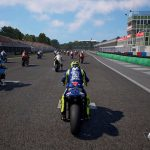 Download Game MotoGP 18 PC Full Version