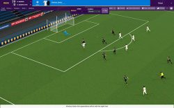 Football Manager 2019 PC Full Version
