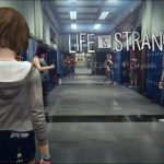 Life Is Strange Episode 1-5 PC Logo Icon PNG