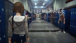 Life Is Strange Episode 1-5 PC Full Version