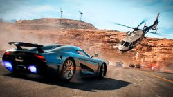 Need for Speed Payback Pc Terbaru