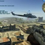 Battlefield 2 Deluxe Edition PC