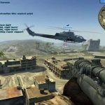 Battlefield 2 Deluxe Edition PC