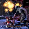 Castlevania Lords of Shadow Ultimate Edition PC Repack Version