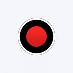 Download Bandicam Pro Terbaru Full Crack Free