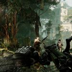 Download Game Crysis 3 PC