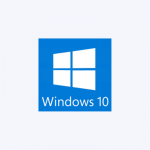 Download Windows 10 Enterprise Terbaru Full Crack Free