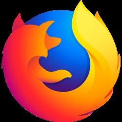 Mozilla Firefox Quantum Offline Installer