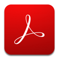 Adobe Acrobat Pro DC 2019 Full Version