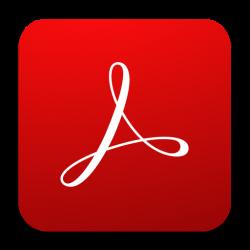Adobe Acrobat Pro DC 2019 Full Version