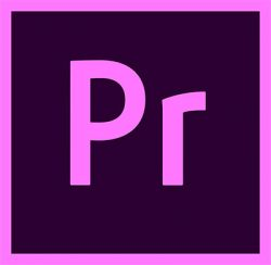 Adobe Premiere Pro CC 2018 Full Version