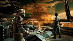 Download game dead space pc full version