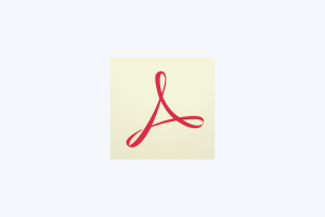 Download Adobe Acrobat Pro DC 2019 Terbaru Full Crack Free