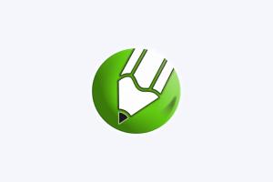 Download CorelDRAW X3 Terbaru Full Crack Free