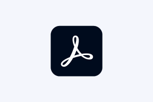 Download Adobe Acrobat Pro DC for Mac Dmg Terbaru Full Crack Free