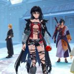 Tales of Berseria PC