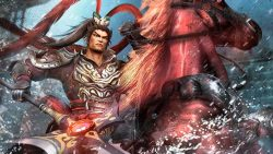 Dynasty Warriors 8 Xtreme Legends PC Full Version