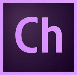 Adobe Character Animator CC 2018 for Mac