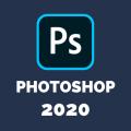 Adobe Photoshop 2020 Full Version