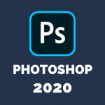 Adobe Photoshop 2020 Terbaru