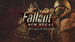 Fallout New Vegas Ultimate Edition PC Full Version