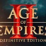 Age of Empires II Definitive Edition PC