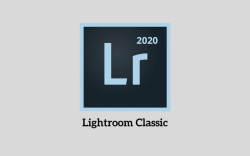 Download adobe photoshop lightroom classic 2020